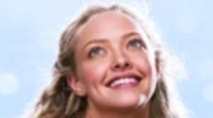 Amanda Seyfried podría ser 'Caperucita roja'