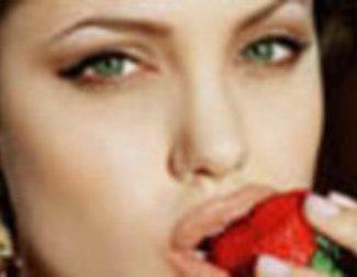 ¿Jolie y Aronofsky juntos en 'Serena: a novel'?