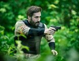 Los creadores de 'Marianne' quieren romper con los códigos del thriller francés con 'Trauma'