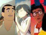 ¿Hay espacio para el cine de animación independiente en los Oscar?