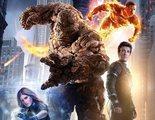 El director de 'Cuatro Fantásticos', Josh Trank, abandona Twitter después de meterse con Marvel