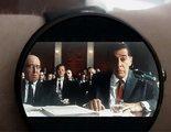 'The way Scorsese intended' o cómo ver 'El irlandés' exactamente de la forma que no quiere Scorsese