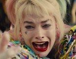 'The Suicide Squad' y 'Aves de Presa' seguirían el ejemplo de 'Joker' y tendrían calificación R