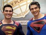 Las 9 mejores series sobre Universos Paralelos