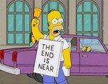 El showrunner de 'Los Simpson' desmiente el rumor sobre el final de la serie