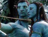 'Avatar 2' termina su rodaje de 2019 y comparte una foto del interior de su nuevo navío, el Sea Dragon