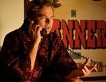 Leonardo DiCaprio, acusado de financiar los incendios del Amazonas por el presidente de Brasil