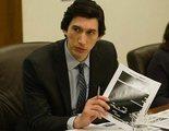 'The Report', el último caso en el que el doblaje español se lleva todas las críticas