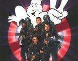 Por qué 'Los Cazafantasmas 2' fue más infantil que la primera y otras curiosidades de la secuela