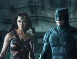 Zack Snyder nos pide que no perdamos la esperanza por el Snyder Cut