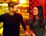 HBO España empieza bien con 'Foodie Love', la Isabel Coixet más fresca y personal en años