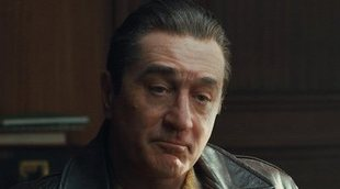 "Scorsese responde al movimiento ""The way Scorsese intended"": ""Como mínimo un iPad grande"""