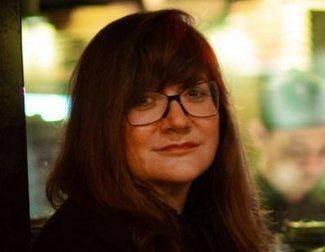 """Isabel Coixet explica por qué """"el croissant perfecto no existe"""""""