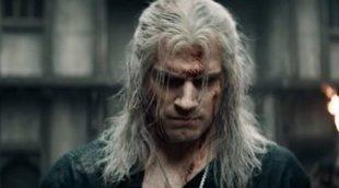 "Primeras reacciones a 'The Witcher': ""Preciosamente salvaje"""