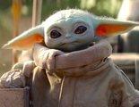Así podrían ser los Funko Pop de Baby Yoda