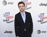Robert Pattinson recuerda por qué Batman no es un superhéroe