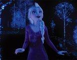 'Frozen 2' y 'Mr. Link' encabezan las nominaciones a los premios Annie 2020 al mejor cine de animación