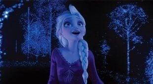 Lista de nominados a los premios Annie al mejor cine de animación