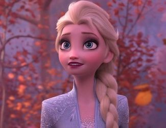'Frozen 2' y 'Si yo fuera rico' reafirman su éxito en la taquilla española