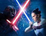 'Star Wars: El ascenso de Skywalker': Así reaccionaron los actores al final de la saga