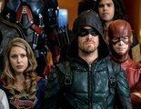'Crisis en Tierras Infinitas': Tráiler final del crossover del Arrowverso
