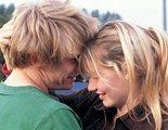 De 'Rosetta' a 'El joven Ahmed': El cine de los hermanos Dardenne, de peor a mejor