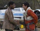 'Star Wars: El ascenso de Skywalker': J.J. Abrams corta el shippeo de Finn y Poe