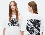 Pull & Bear lanza una colección de ropa de 'Star Wars' que te va a encantar