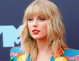 Taylor Swift y el cine: ¿Qué relación ha tenido el icono del pop con la industria de las estrellas?