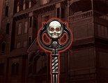 'Locke & Key', la nueva superproducción de Netflix, ya tiene fecha de estreno