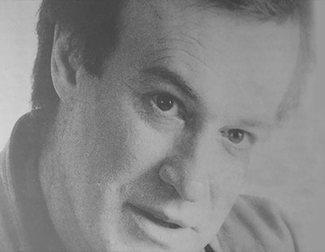 Muere Manuel Tejada ('Verano azul', 'Balada triste de trompeta') a los 79 años