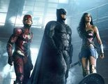 Zack Snyder demuestra que su montaje de 'Liga de la Justicia' existe (y es larguísimo)