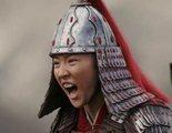 El nuevo tráiler de 'Mulán' llega con un tono mucho más adulto