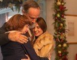 'Días de Navidad': Lo mejor, para el final