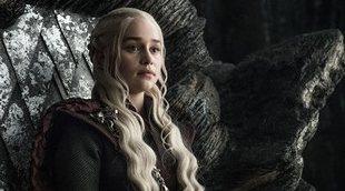 Las 15 mejores series de la década 2010-2019