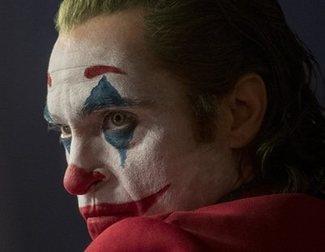 'Joker' podría haber sido parte de una trilogía