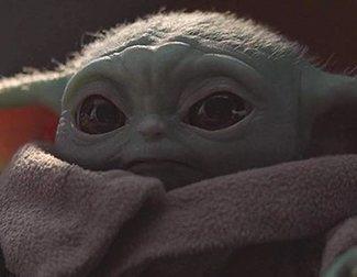 ¿Cómo se creó a Baby Yoda? Jon Favreau lo explica