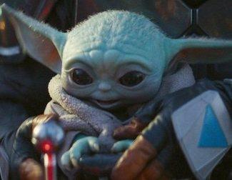 El dinero que está perdiendo Disney por no lanzar los juguetes de Baby Yoda