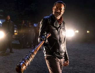 Jeffrey Dean Morgan sigue esperando el spin-off de Negan