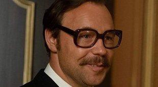 Stephen Graham ('El irlandés') se une a 'Venom 2'