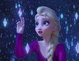 Las canciones descartadas de 'Frozen 2' revelan secretos de su historia