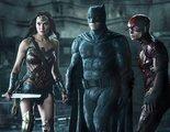'Liga de la Justicia': Subway dona 15.000 sandwiches pidiendo que se lance la versión de Zack Snyder