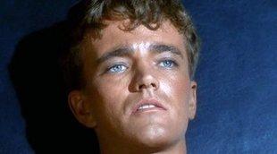 Muere el actor Robert Walker Jr. ('Star Trek') a los 79 años