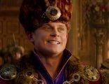 Disney prepara un spin-off del único personaje blanco de 'Aladdin' y le llueven las críticas