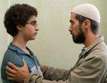 """Luc Dardenne codirige 'El joven Ahmed': """"Los imanes deben ser gente con estudios y predicar la tolerancia y el respeto"""""""