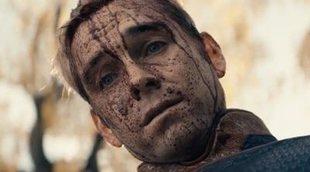 'The Boys' lanza el sangriento tráiler de su segunda temporada