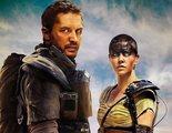 'Mad Max 5' sigue en pie, al menos eso asegura el director George Miller