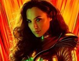 'Wonder Woman 1984': Primer tráiler de la aventura ochentera de la Mujer Maravilla