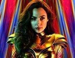 'Wonder Woman 1984': Cómo seguir en directo el lanzamiento del tráiler