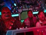 'Star Wars: El Ascenso de Skywalker' estrenará una escena en exclusiva en Fortnite